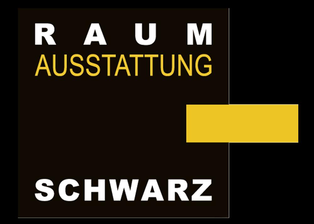 Raumausstatter Magdeburg