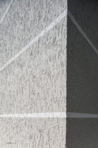 Fassadenarbeiten, Dienstleister in Magdeburg